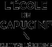 L'École de Capucine
