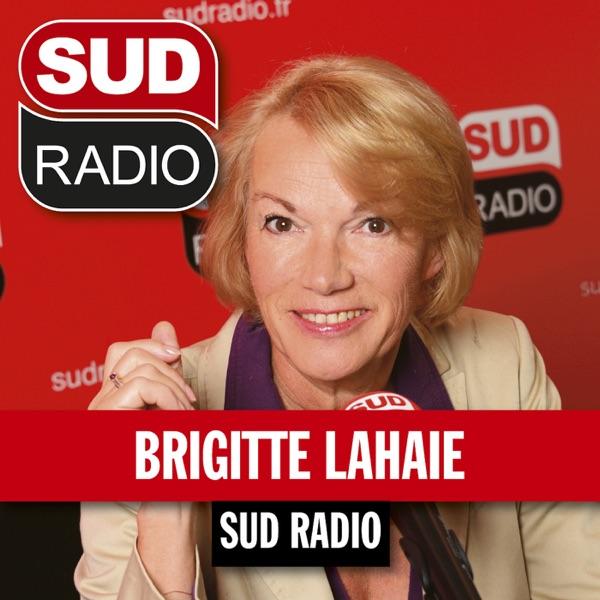 «La créativité érotique» chez Brigitte Lahaie
